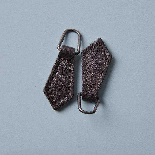 杭州皮质拉链头——哪里能买到好用的拉链头