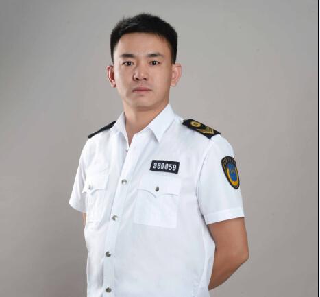 聊城最畅销的江北标志服批发出售,卫生监督代理商
