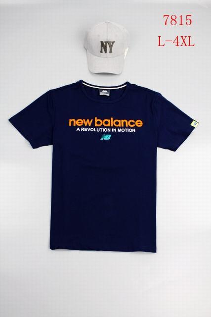 Nike/耐克MP阿迪达斯adidas2015新款男装短袖T恤运动服国家队系列.