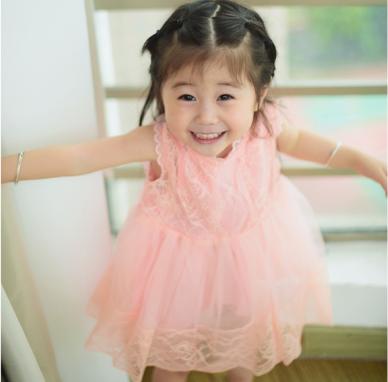妈妈兼职2-8岁精品童装厂家一手货源网店加盟微信代理淘宝代理