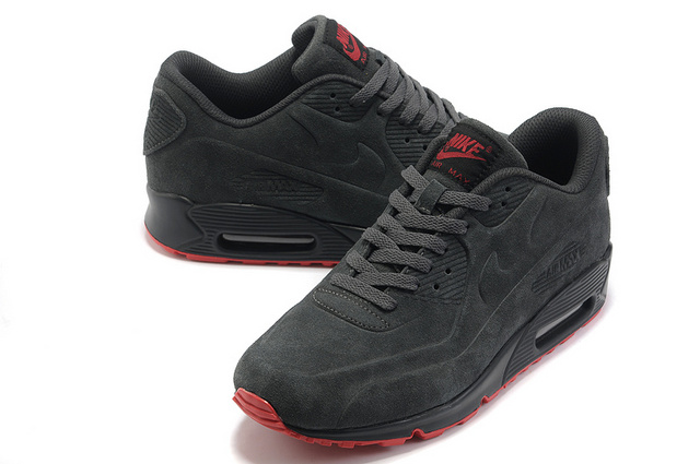运动鞋批发什么牌子好,最优惠的耐克运动鞋供应,就在荣成鞋业