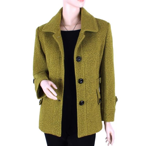 三门峡中年服装价格行情 高品质的三门峡孟朝峡中老年服装推荐