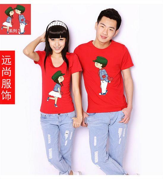 湖南长沙夏季上衣最便宜t恤价格最低的女装