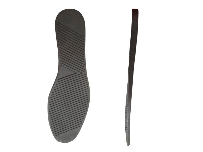 新款XL鞋底批发首选霞利鞋材公司