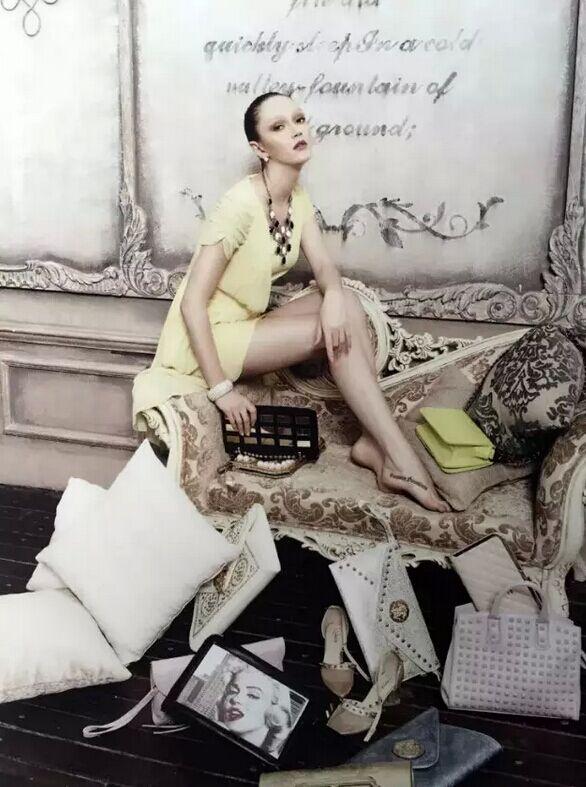 好伙伴璧人苑品牌折扣女装与您携手走向财富路线,诚邀加盟
