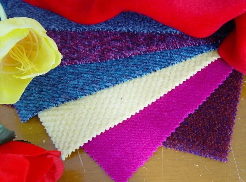 湖州新式的鑫联纺织供应