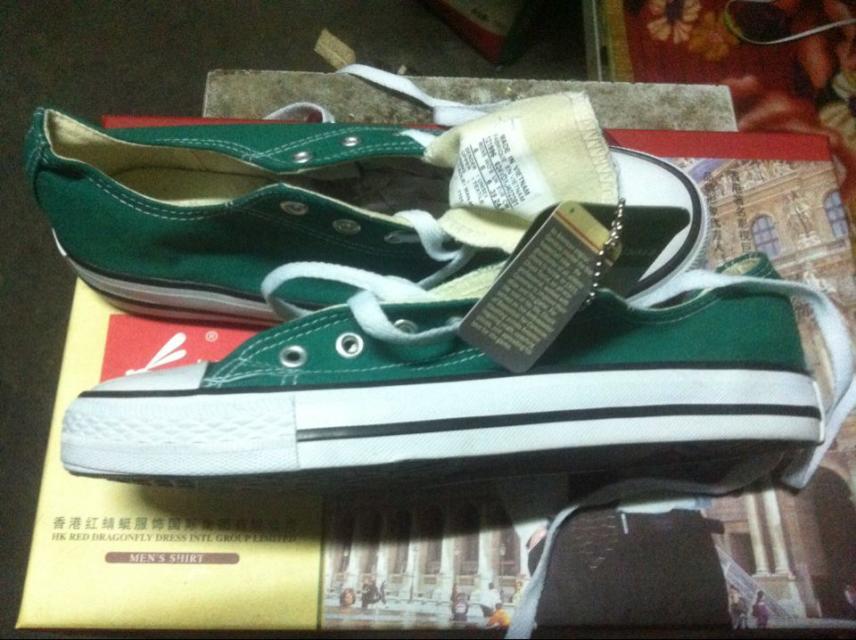 布鞋硫化鞋批发
