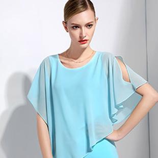 画而诗精品女装-时尚艺术个性的选择,诚邀加盟代理商