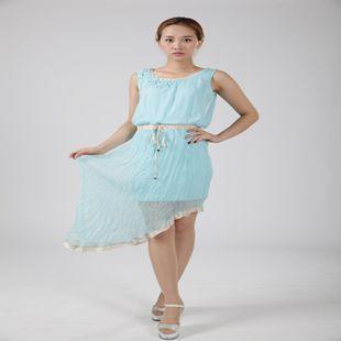 领跑时尚品牌格蕾诗芙折扣女装诚邀加盟