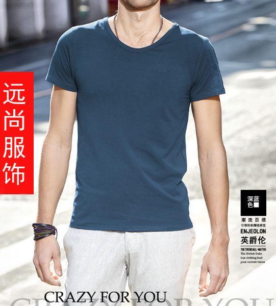 北京大红门最便宜夏季服装批发