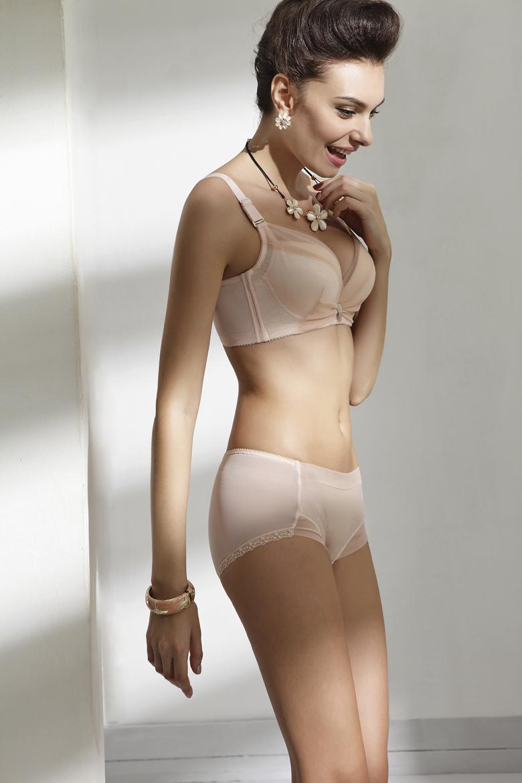 印象佳人服饰供应价位合理的内衣批发