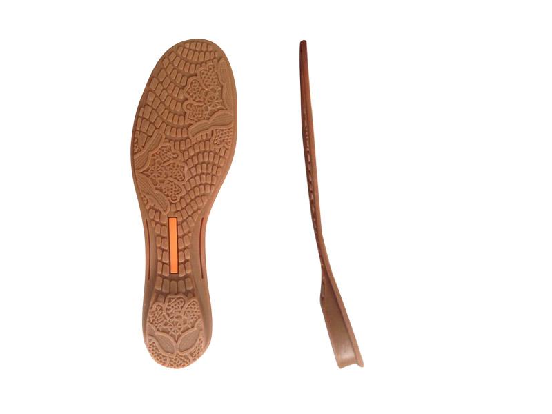 泉州XL-RB51387鞋底厂家直销
