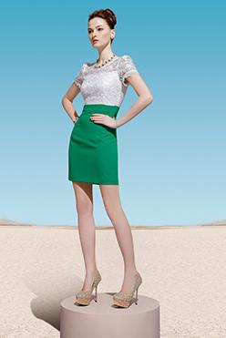 江韵古歌-低调的奢华 做精致优雅女人 诚邀代理加盟商