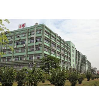 南耀发热服生产厂家