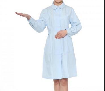 优质的秋季护士服,大量供应出售云南品质好的秋季护士服