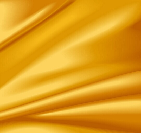 报价合理的毛纺面料惠伦纺织公司供应