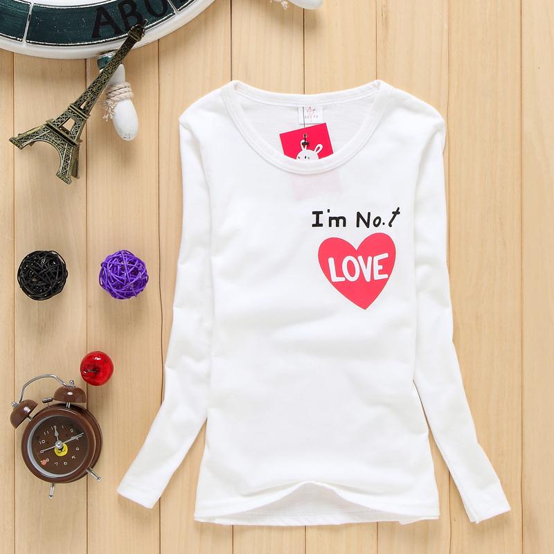 供销童装批发零售:性价比最高的童装要到哪儿买