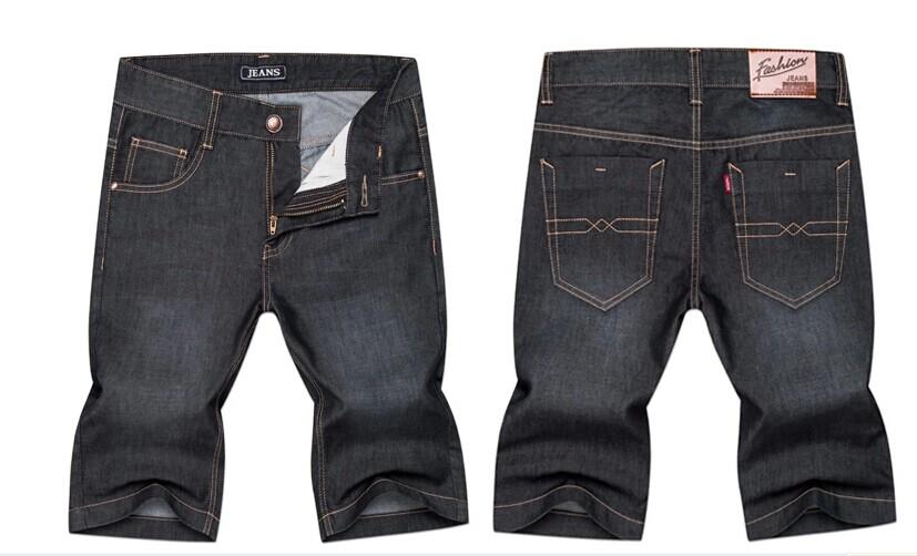北京顺义牛仔裤服装加工厂