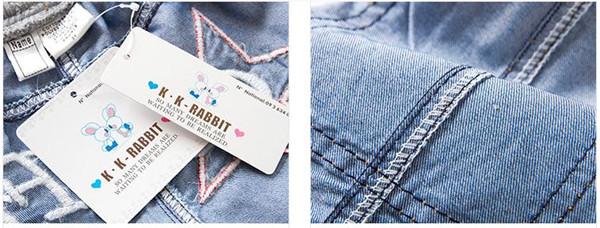 欧美儿童裤子,在佛山怎么买专业儿童短裤