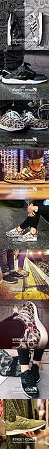 阿迪达斯板鞋价位|信誉好的阿迪达斯板鞋厂家供应