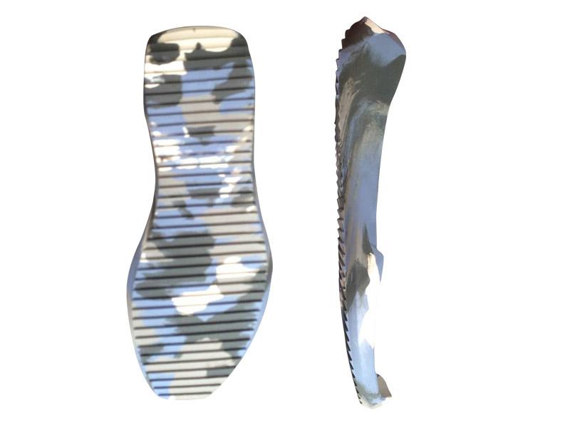 三明XL-RB51372 由大众推荐,品牌好的XL鞋底