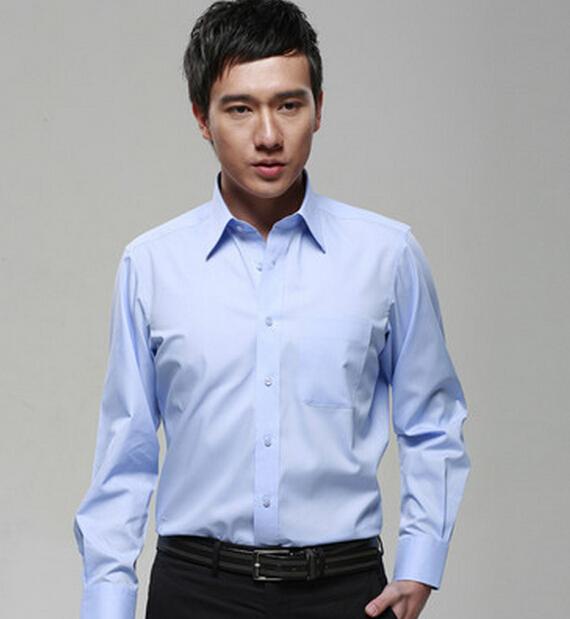 四川促销衬衫|想买价格合理的男士衬衫,就到成都美泰来