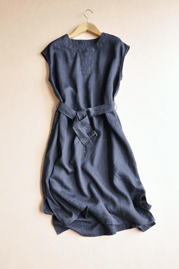 外贸原单女装,厂家直供,量大从优,可长期供货