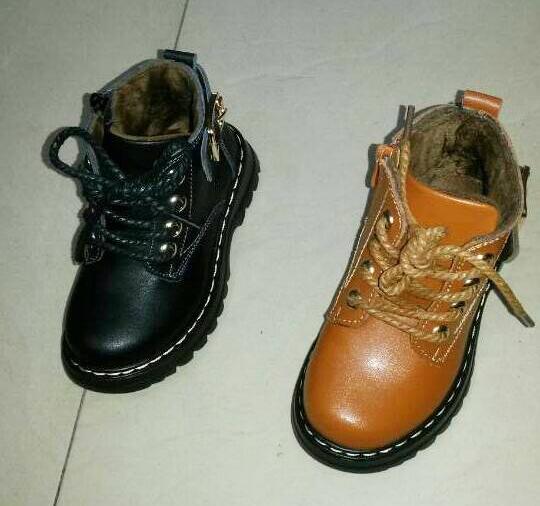 太原童鞋批发价格如何,品牌好的太原童鞋购买技巧