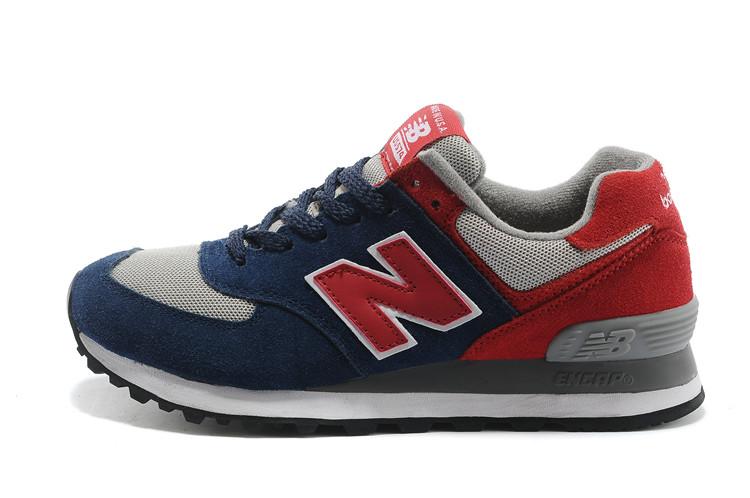 批发耐克女鞋_最便宜的新百伦跑鞋供应,就在海西鞋业