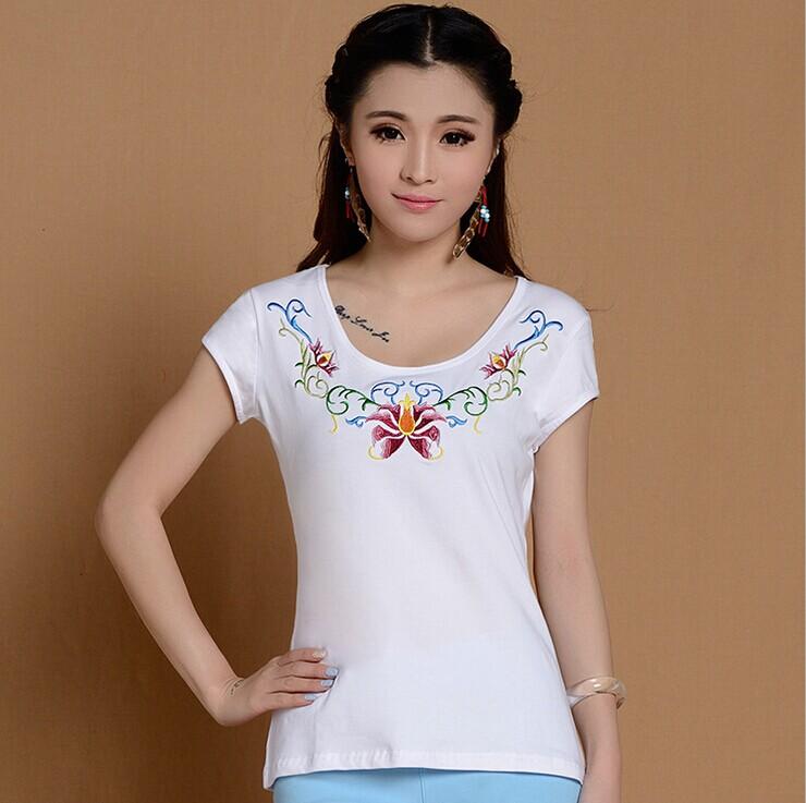 北京女士服装——最知名的女士服装推荐