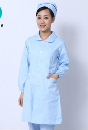 绵阳护士服批发_便宜的医生服哪里买