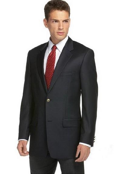 乐山职业装生产:想买价位合理的西装,就到成都美泰来