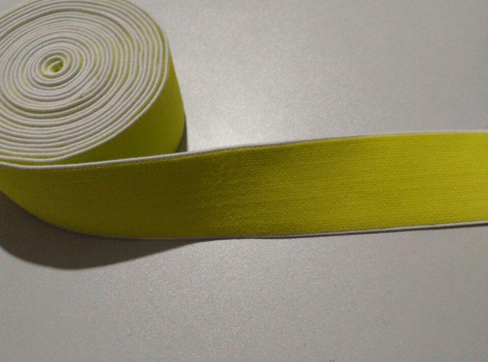 上等织带|要买畅销平面带,就到泉州鑫鑫织造
