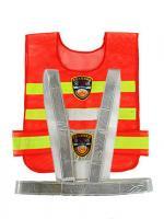 东营反光标志服——质量好的反光标志服哪里买