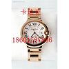 海宁手表回收海宁国际品牌手表回收
