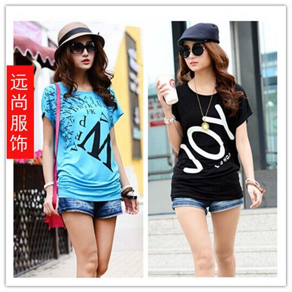 听说广州有最便宜的外贸t恤批发厂家最大的女装批发市场是这样的吗