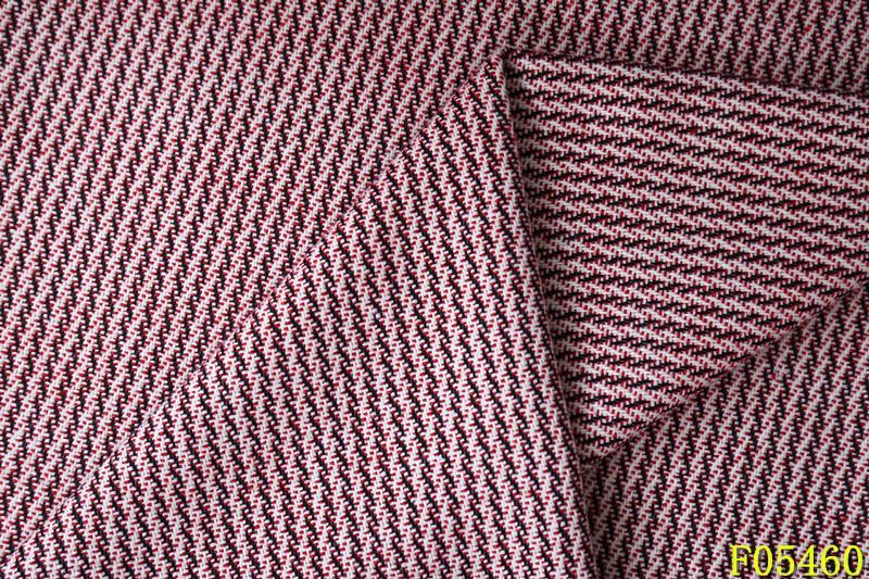 深圳2015冬款面料F05460布衣纺