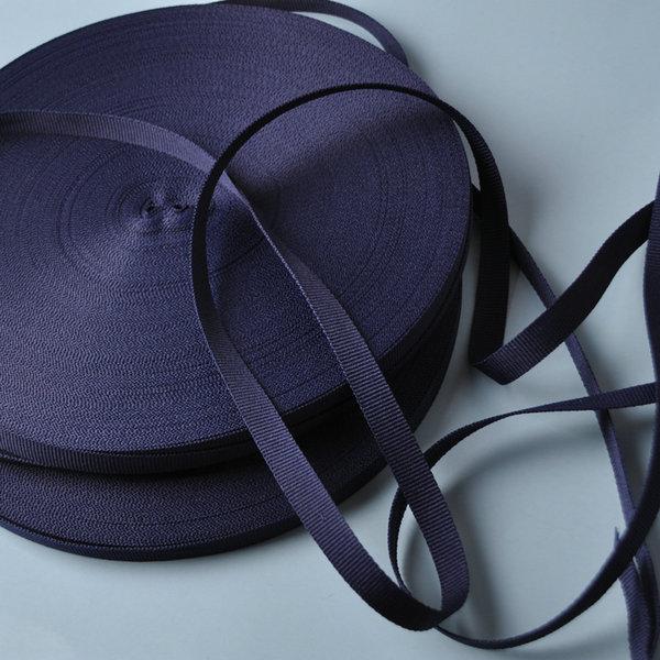 杭州杰发特价织带介绍    |尼龙织带加工