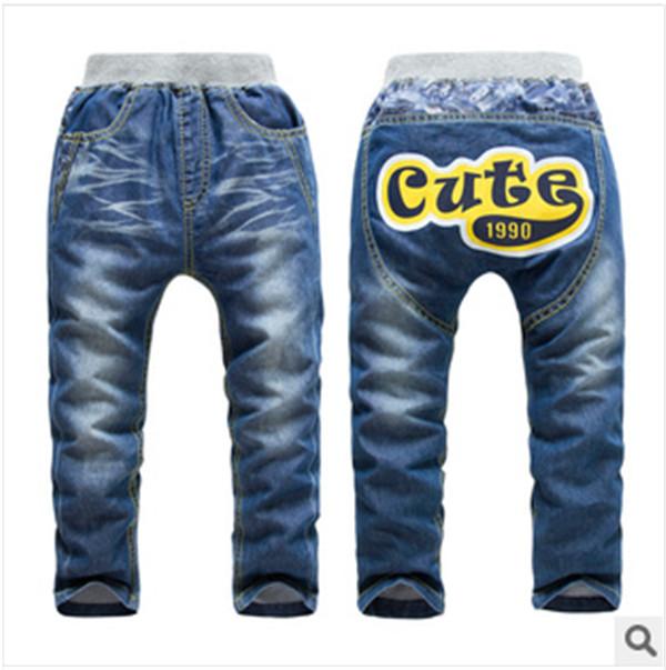 法国牛仔批发儿童牛仔长裤|广东口碑好的儿童牛仔长裤品牌推荐