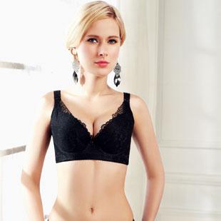 艾金莎 创品质内衣领导品牌