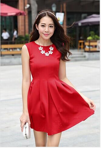最便宜的夏季质量超值大牌连衣裙全清甩卖
