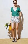 加盟伊芙嘉品牌折扣女装,成为最赚钱的加盟商