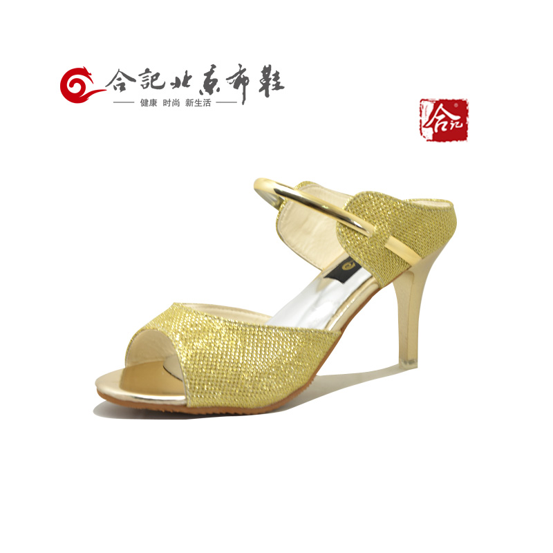 如何提高二次加盟老北京布鞋品牌的成功率?