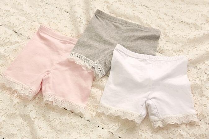 儿童服装纯棉儿童畅销服装便宜批发3元起