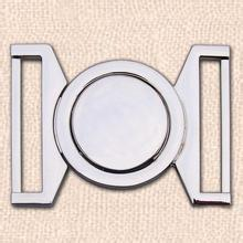 腾辉五金供应信誉好的 腰带扣 优质的对扣厂家