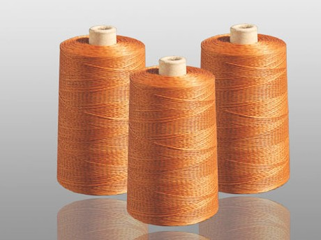 橡胶管专用线 橡胶管专用线生产商 橡胶管专用线批发