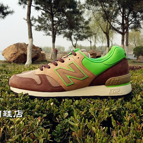 供销精仿鞋——报价合理的新百伦慢跑鞋哪有卖