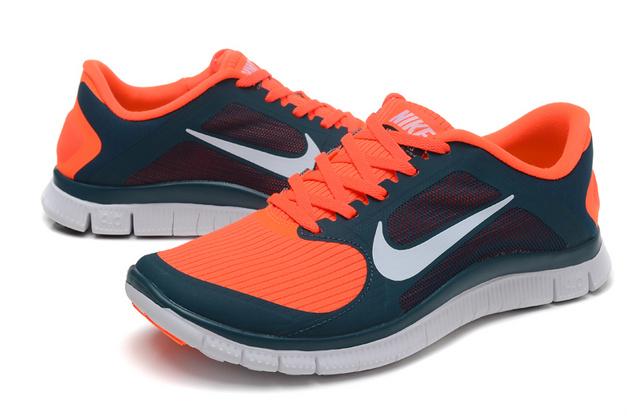 中国新百伦精仿鞋 哪里有卖最优惠的耐克仿真鞋