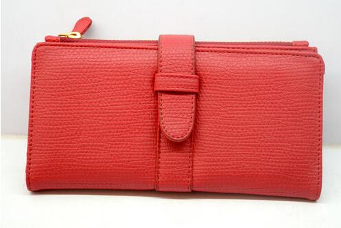 德庆手提皮夹,要买最超值的长款真皮手拿钱夹钱包优选建廷皮具有限公司