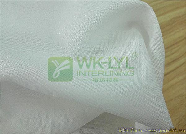 供应服装衬布价格_服装衬布批发_优质衬布产品